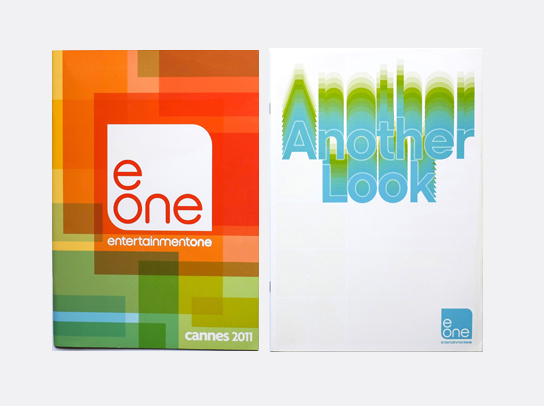 EONE International