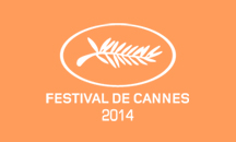 Cannes2014